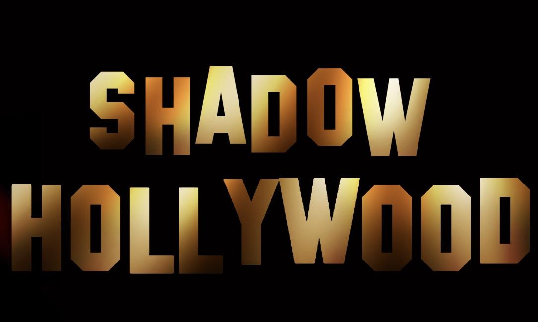 Shadow Theatre Fireflies, Shadow Show, Fireflies, Verba, Театр теней, шоу теней, Чернигов, Театр теней в Чернигове